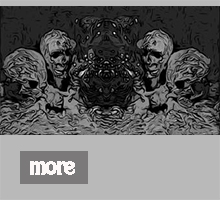 Demons-VIDEO.jpg
