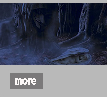 Innocent-VIDEO.jpg