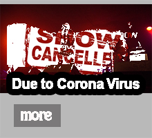 NMA-16.5cancelled.jpg