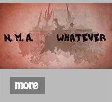 Whatever-VIDEO.jpg