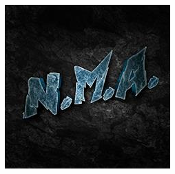 N.M.A.-CD-out-now!.PNG