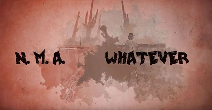 N.M.A.-whatever-Official-Video-2019.jpg