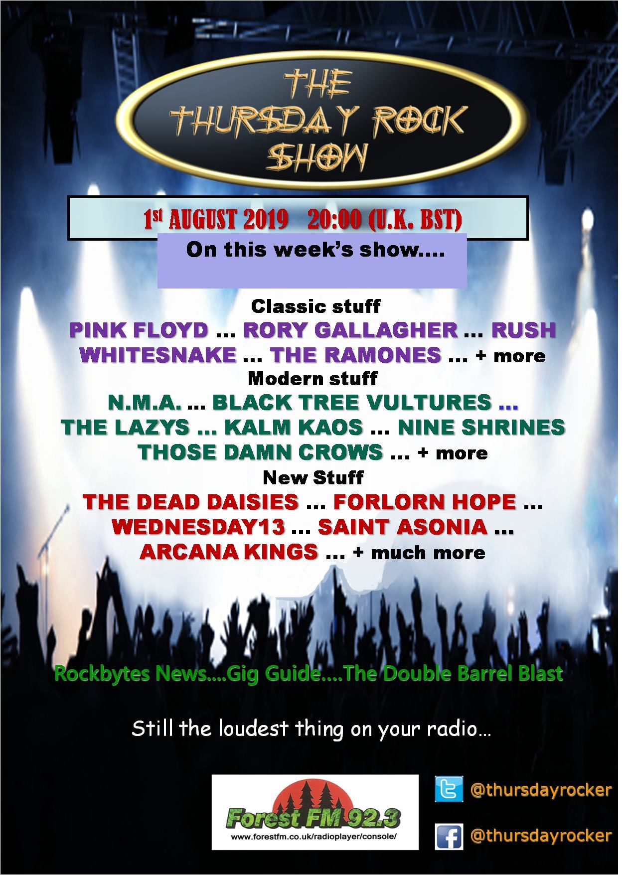 thursday-rock-show.jpeg
