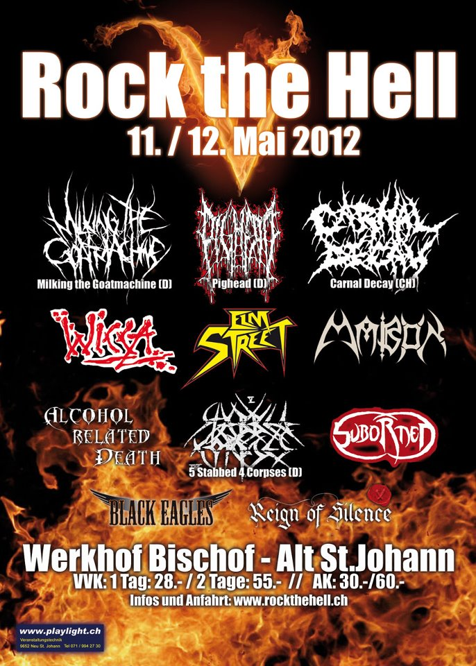 metal-from-hell2012
